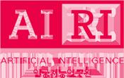 인공지능연구원 Logo